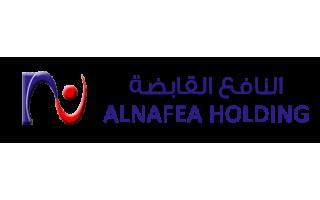 al-nafea-trading-holding-co-riyadh-saudi