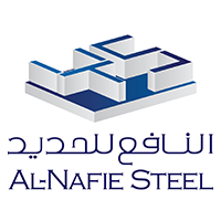 al-nafie-steel-saudi