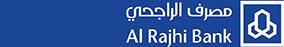 al-rajhi-bank-1st-industrial-city-riyadh-saudi
