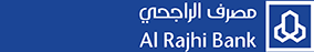 al-rajhi-bank-al-rabiyah-qatif-saudi