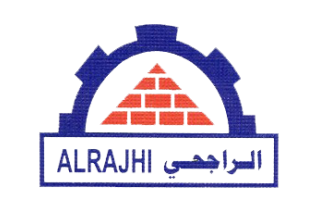 al-rajhi-indutries-factory_saudi