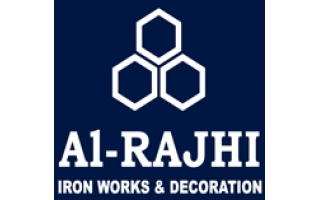 al-rajhi-ornament-and-steel-co-riyadh_saudi
