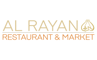 al-rayyan-restaurant-mecca-saudi
