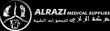 al-razi-medical-supplies-co-al-madinah-al-munawarah-saudi