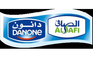 al-safi-danon-dairies-co-ltd-saudi