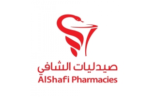 al-shafi-pharmacy-twaiq-riyadh-saudi