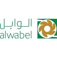 al-wabel-for-pumps-co-qassim-saudi