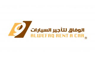 al-wefaq-rent-a-car-co-al-khobar-saudi