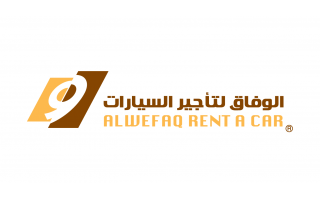al-wefaq-rent-a-car-co-king-khaled-international-airport-riyadh-saudi