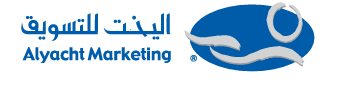 al-yacht-marketing-saudi