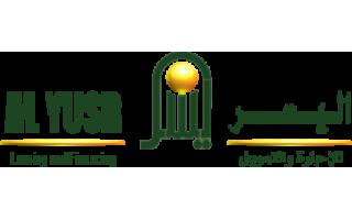 al-yousr-leasing-and-finance-co-al-ghdeer-riyadh-saudi