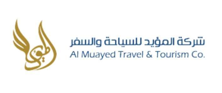 almuayed-wings-travel-and-tourism-company_saudi