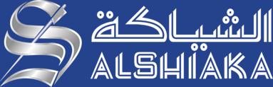 alshiaka-al-showqyah-mecca-saudi