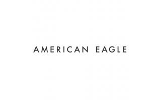 american-eagle-outfitters-sahara-mall-riyadh-saudi