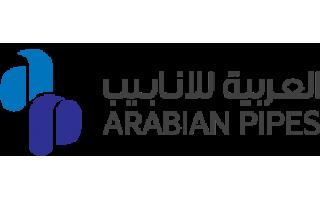 arabian-pipe-coating-co-ltd-saudi