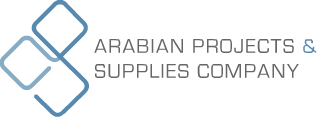 arabian-projects-and-supplies-co-beta-king-faisal-street-dammam-saudi