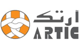 arabian-tile-co-ltd-artic-al-worood-riyadh-saudi