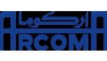 arcoma-co-technical-division-riyadh-saudi
