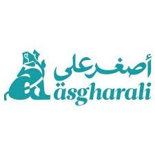 asghar-ali-perfumes-qatif-saudi