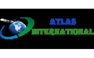 atlas-international-recruitment-office-al-rowdah-riyadh-saudi