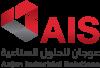 aujan-industrial-supplies-co-al-khobar-saudi