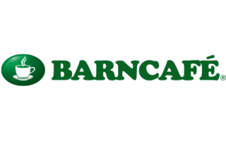 barncafe-riyadh-saudi