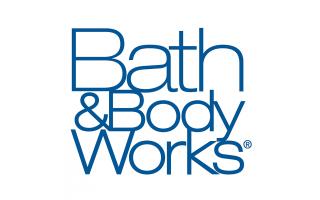 bath-and-body-works-beauty-products-jeddah-saudi