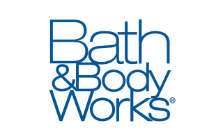 bath-and-body-works-beauty-products-jizan-saudi