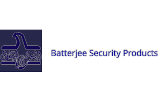batterjee-security-products-jeddah-saudi