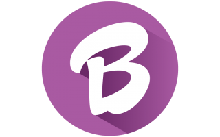 beishah-national-pharmacy-saudi