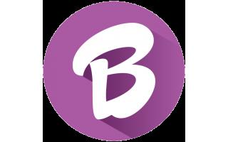 berlitz-language-center-al-mrooj-riyadh-saudi