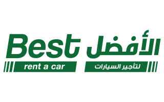 best-rent-a-car-jeddah-saudi