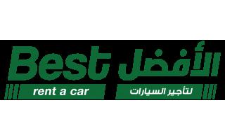 bestt-car-car-rental-mansoura-riyadh-saudi