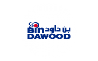 bin-dawood-foodstuff-markets-co-saudi