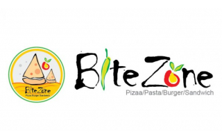 bite-zone-restaurant-saudi