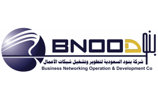 bnood-business-networking-operation-and-development-co-jeddah-saudi