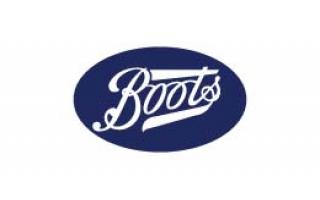 boots-pharmacy-al-kharj-saudi