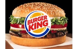 burger-king-restaurants-sulaimaniyah-riyadh-saudi