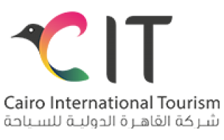 c-i-t-corporate-travel-saudi