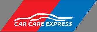 car-express-care-mutlaq-dammam-saudi