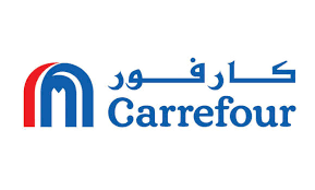 carrefour-al-madinah-al-munawarah-saudi