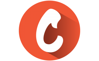 cliver-generation-technology-co-saudi