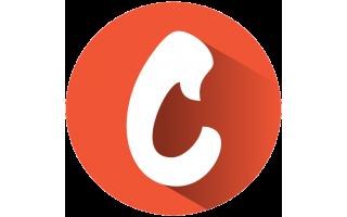 cnf-charity-saudi