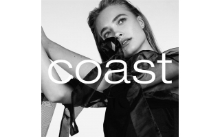 coast-women-clothing-and-fashion-mall-of-arabia-jeddah-saudi