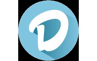 dar-al-marodat-for-distribution-saudi