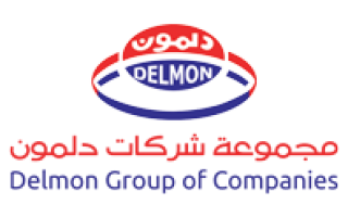 delmon-chemical-industries-riyadh-saudi