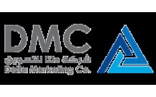 delta-marketing-co-saudi