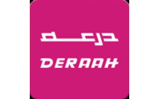 deraah-perfumes-mansoura-riyadh-saudi