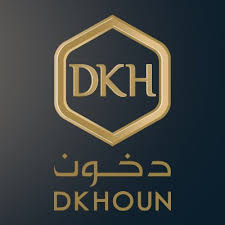 dkhoun-perfume-store-al-salaam-mall-jeddah-saudi