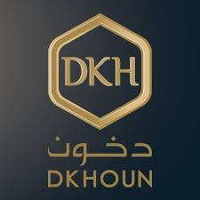 dkhoun-perfume-store-hail-saudi
